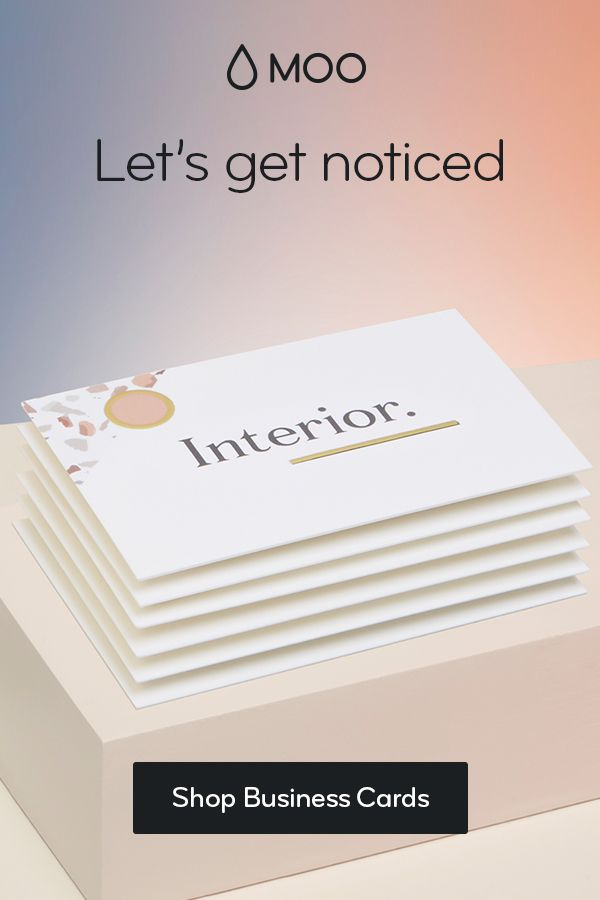 Business Card Printing Custom Business Cards Online Gold Business Card Printing Business Cards Business Cards Online