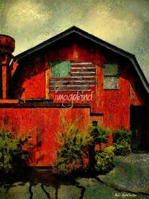 Best 20 american barn ideas on pinterest red barns old for American barns prices