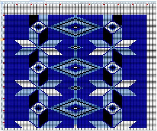 3f21dad2e9e419aace9a4089e9162b88.jpg 600×502 pixels