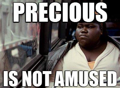 Funny Meme On Love : 126 best memes images on pinterest ha ha hilarious and hilarious