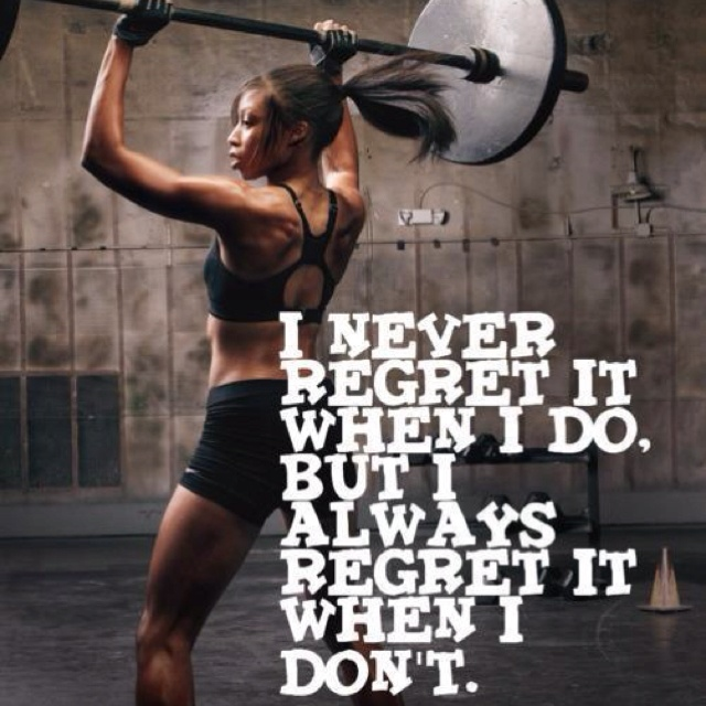 Fit Ladies Who Work Out And Have: 18 Best Black Women Workout Images On Pinterest