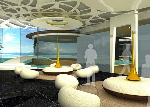 Interior Arch Design Schools Colleges Academy Of Art University Interior Architecture Design Interior Architecture Interior Design School