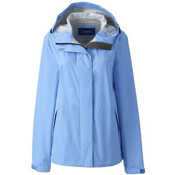 1000  ideas about Waterproof Rain Jacket on Pinterest | Rain