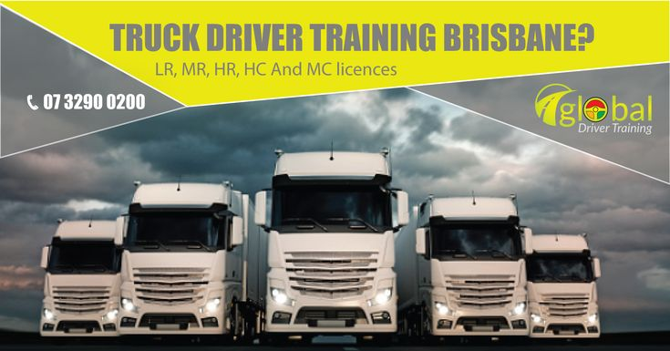 Global Driver Training provides high quality, comprehensive professional truck driver training to thousands of students. We believe you learn to drive by driving, not watching. #TruckDriverTraining #TruckTraining #TruckLicence