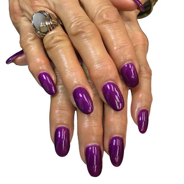 Love yourself  . Book your nail makeup & microblading appointments NOW! Easy online booking at LavishNailHouse.com   Click the link in our bio! #LiveLavishly  . . . . . . . . . . . . . . #BlingNails #Coffinnails #nailsonpoint #stilettonails #Squarenails #roundnails #ombrenails #NailLife #shortnails #mattenails #Elsegundo #manhattanbeach #nailshop #Gelmanicure #gelpedicure #partymakeup #flawlessmakeup #makeuplooks #lamakeupartist #makeupgoals #nailgoals #nudenails #prettymakeup #nailbling…
