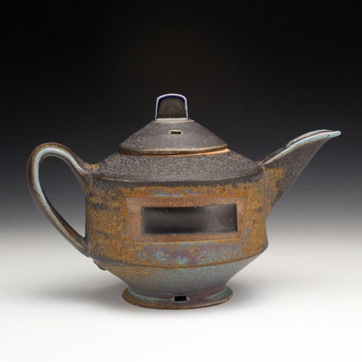 304 best Ceramics:Pitchers, Jugs, Teapots images on