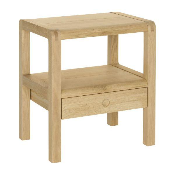 2039 best woodworking idea images on pinterest woodwork - Table de chevet habitat ...