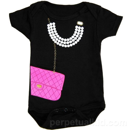 baby girl: Two, Little Girls, Cute Baby Girls, Baby Girls Onesie, T-Shirt, Pink Bags, Baby Clothing, Little Black Dresses, Kid