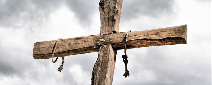 http://www.defininggrace.com/worship/worshipresources/responsive-reading-for-good-friday-or-the-end-of-lent/