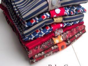 Et un, et deux , et trois ... des polos/tee-shirts garçon en boutique • Hellocoton.fr