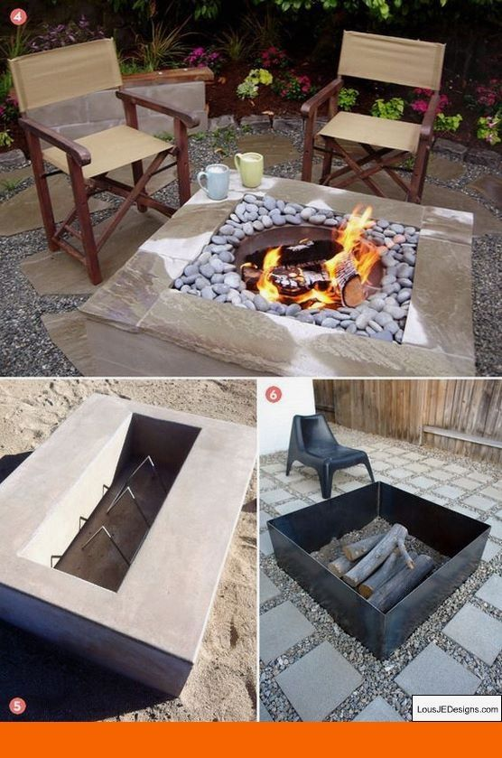Whalen Fire Pit Large. Tip 64867898 #outdoorfireplaces #firepitwall - Whalen Fire Pit Large. Tip 64867898 #outdoorfireplaces #firepitwall