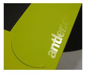 We offers custom presentation folder printing services in UK & Europe, custom printed presentation folders and customized presentation folders at cheap price. http://www.printinggood.co.uk/Custom-Presentation-Folders