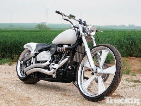 2012 Gmc Sierra Custom Harley Rocker - Harley Davidson Wallpaper ID 1180985 - Desktop Nexus Motorcycles