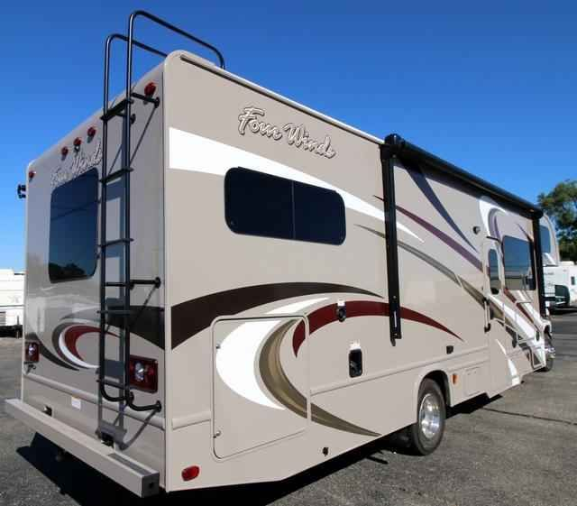 25 Best Ideas About Four Winds Rv On Pinterest Class C Campers Class C Rv And Motorhome Parts