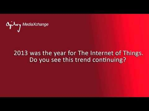 PR Trends for 2014  - Feb 2014 *****