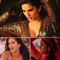 Sunny Leone is going wild with her hot item songs all over and making people mad with her moves.Sunny had entered Bollywood with Bigg Boss then into Bollywood Hindi movies then her hot songs she has shown her magic all over Bollywood.After Bollywood,Sunny Leone rules regional movies too.After great hit of Baby Doll,Laila,Pink Lips, the item queen has grooved into Tamil and Telugu item numbers now she is going to come up with the Kannada film DK item numbers called Seshamma Seshamma a folk…