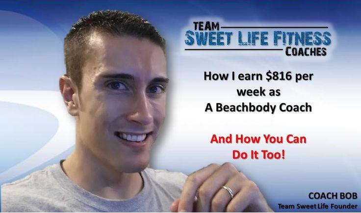 Refreshing Tips For Successful The Excess weight Reduction War! #Beachbody_LLC_(Award_Winner) #Beachbody_coaching #beachbody_coach_salary