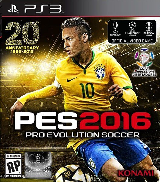 Pro+Evolution+Soccer+2016+(USA)+PS3+ISO+Download+http://bestmodslist.com/pro-evolution-soccer-2016-usa-ps3-iso-download/