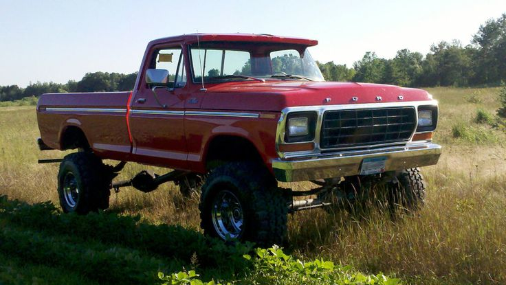 1979 Ford Truck - LMC Trucklife #Ford #Fordtruck #lmctrucklife #lmctruck #yourtruckyourstory