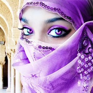 larned single muslim girls Hum marriage is a muslim marriage bureau designed to match single muslims in the uk with like-minded individuals we specialise in matching muslim singles from across the uk from all.