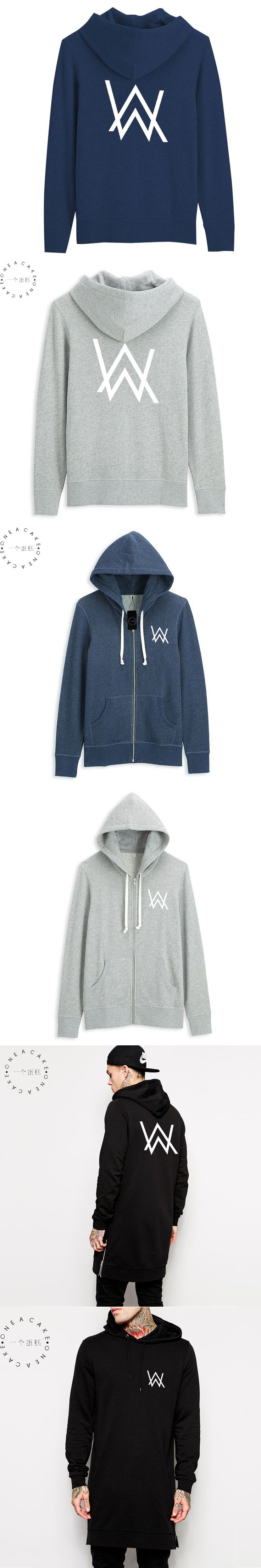 The 955 Best Alan Walker Images On Pinterest Dj And Jaket Hoodie Armin Van Buuren 6 New Winter Fleece Hoodies Men Women Sweatshirts Long Sleeves Hoodedy Cotton