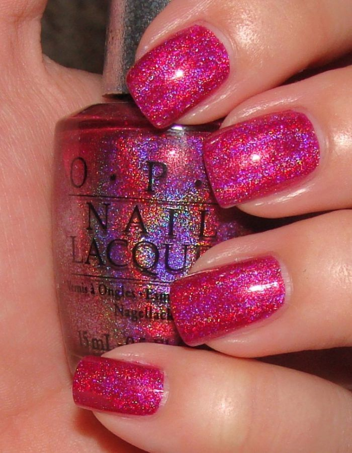 506 best nail art images on pinterest avon barbie pink nails most beautiful and superb gel nail polish designs for your inspiration you can choose any nail design for your next nail art design for party prinsesfo Image collections