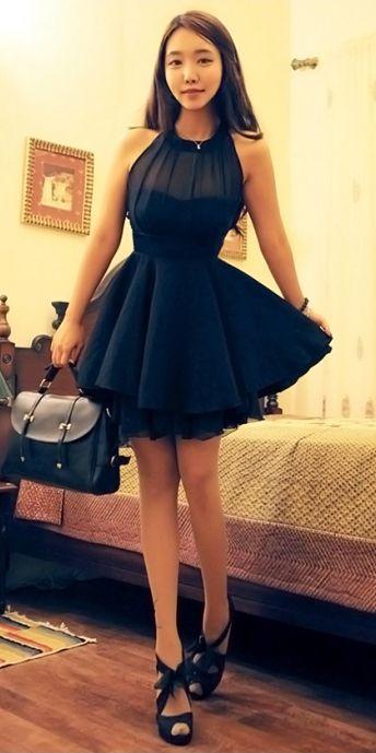 Sukienka imprezowa. Na wesele i Sylwestra. W czterech kolorach do wyboru! :)