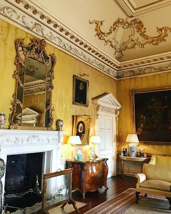 283 best scottish country houses castles and interiors images on