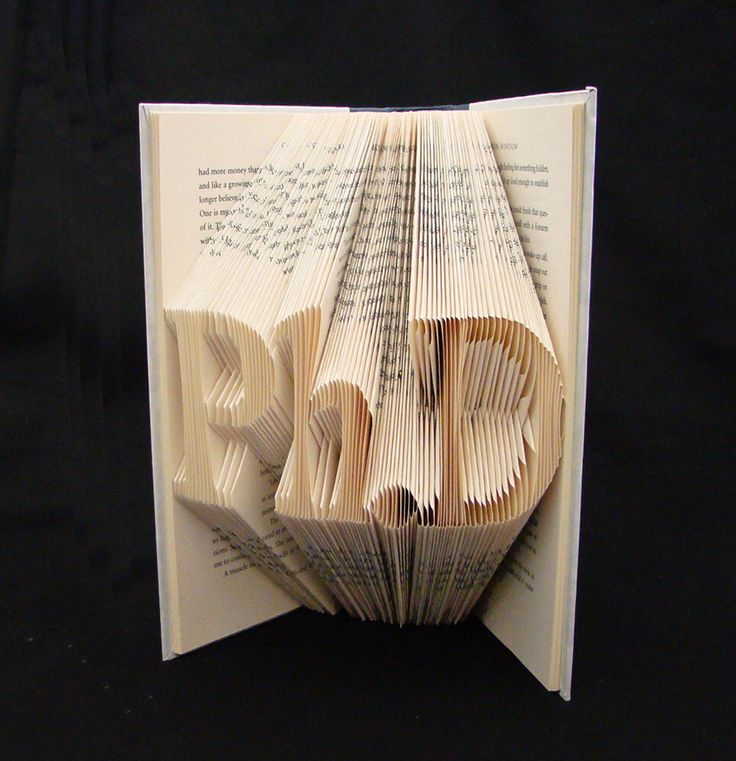 Ph.D   Doctor   Dr.A   M.D.   Graduate   Graduation Gift   Professor   3 Letters   Folded-Book Art Sculpture   Unique Gift  Custom  Personal by BookAndRose on Etsy https://www.etsy.com/listing/451175468/phd-doctor-dra-md-graduate-graduation