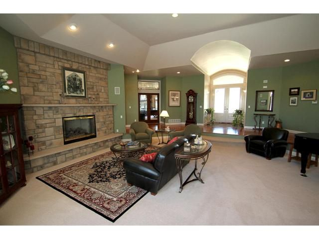 216 best images about sunken living rooms conversation for Living room conversations