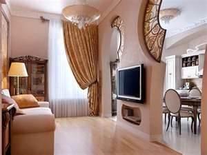 interior design idea for small homes