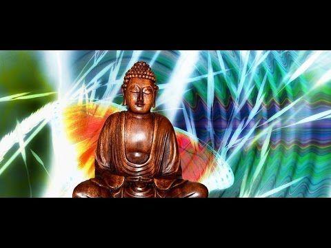 Musica Meditativa, Musica per Attirare Benessere e Felicità