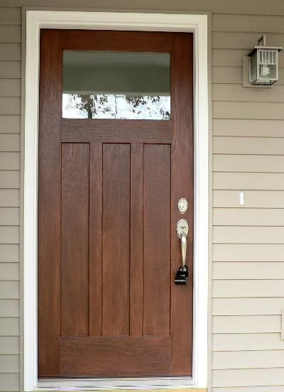 10 best FRONT DOORS images on Pinterest Entrance doors, Front