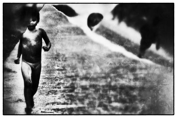 Storie (il reportage é morto ?) Anno 2012 www.mauriziocintioli.it