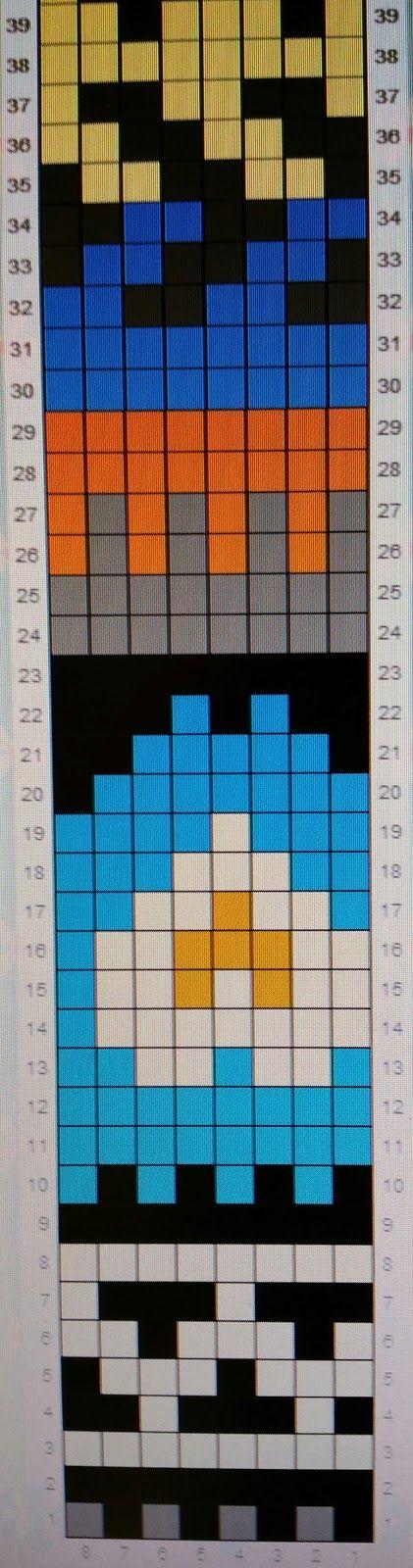 kyysukat+1.jpg (421×1600)