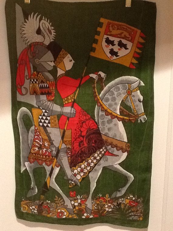102 Best Canterbury Tales Images On Pinterest Canterbury