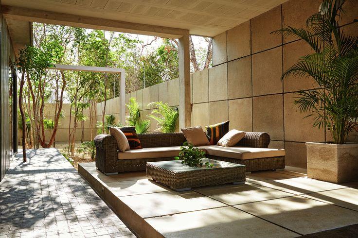 Galería - Casa T / Studio Arquitectos - 1