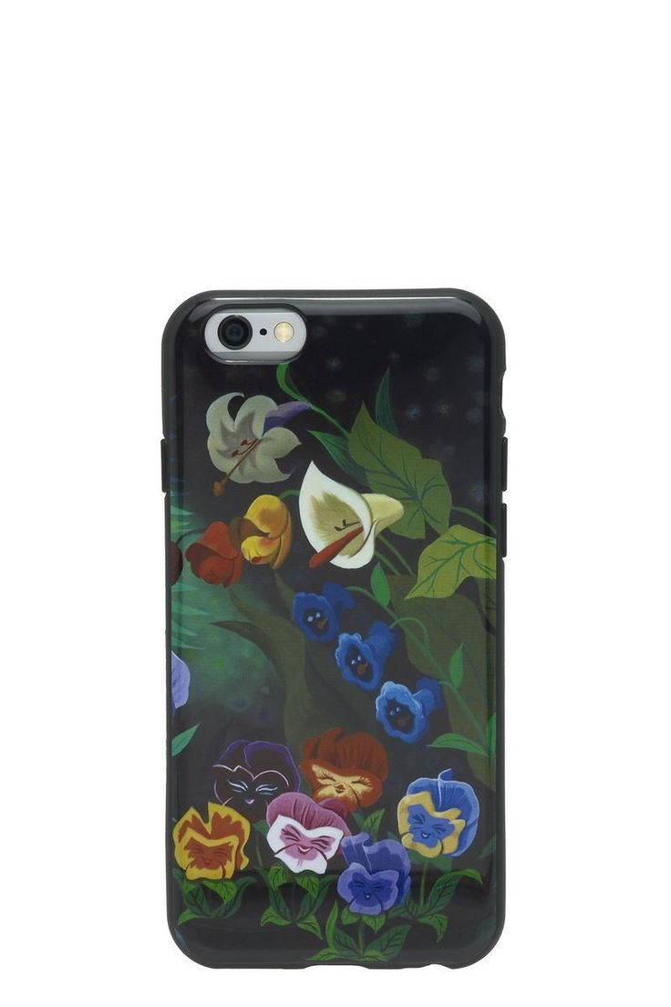 97 best phone cases images on pinterest phone cases phone covers and 5s cases. Black Bedroom Furniture Sets. Home Design Ideas