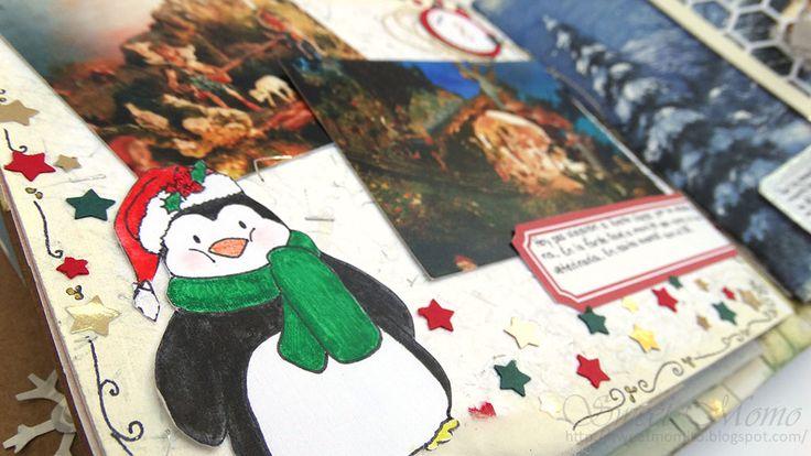 #Navidad #christmas # christmasdaily #Diariodenavidad