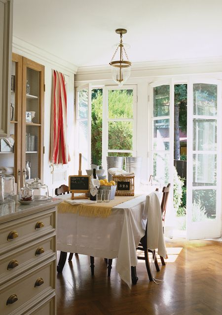 122 Best Images About French Country Kitchen On Pinterest Stove French Kitchens And Farm House Sink