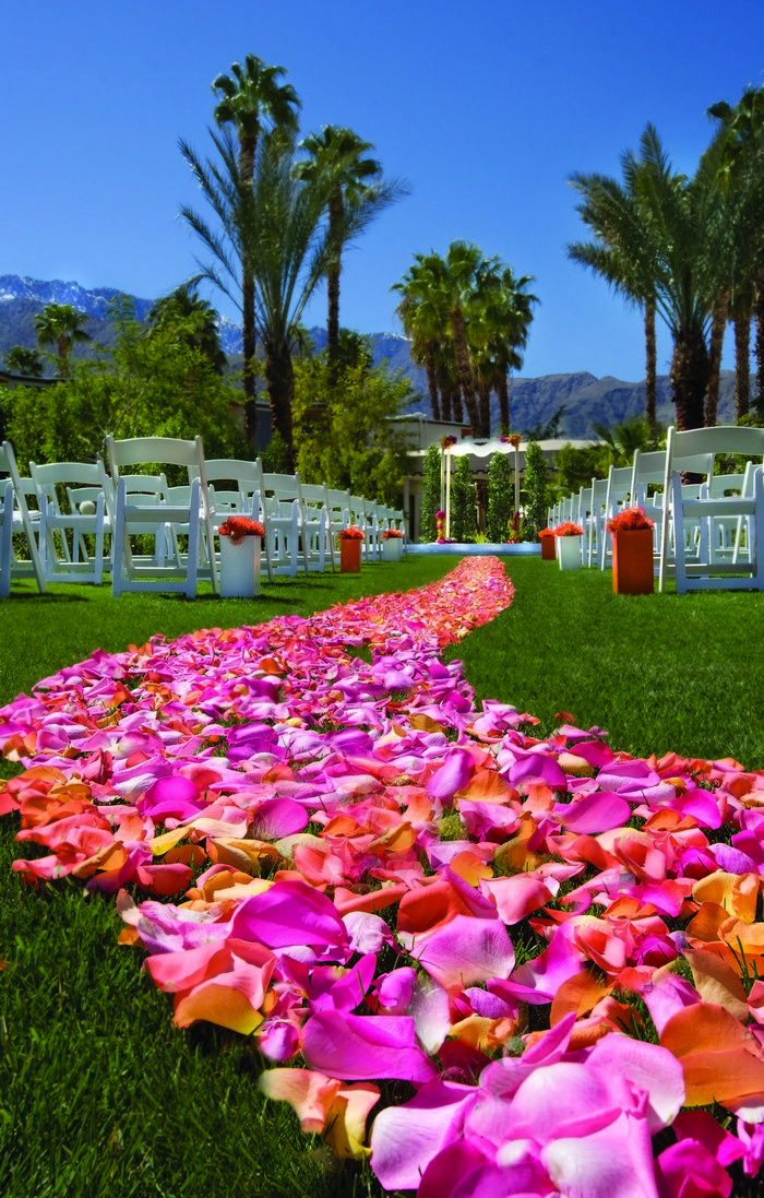 small intimate weddings southern california%0A Palm Springs Intimate Wedding Venues  The Riviera Palm Springs