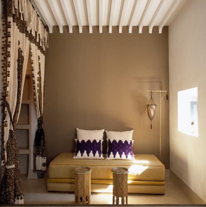 Több mint 1000 ötlet a következővel kapcsolatban: tissu salon ...