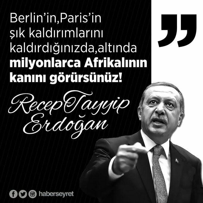 #Kılıçdaroğlu #Kemalist #Atatürkçü #Paris #Amerika #Bozkurt#Anıtkabir#Nutuk#Erdoğan#Suriye#İdlib#Irak#15Temmuz#İngiliz#Sözcü#Meclis#Milletvekili#TBMM#İnönü#atatürk#Cumhuriyet #RecepTayyipErdoğan#Türkiye#istanbul#ankara#izmir#KayıBoyu#laiklik #asker#Sondakika#Mhp#Antalya#polis#Jöh#pöh#dirilişertuğrul#TSK #Kitap#Chp#şiir#Tarih#Bayrak#Vatan#Devlet#islam#gündem#Türk #Ata#Pakistan#Türkmen#Turan#Osmanlı#AZERBAYCAN#Öğretmen #Musul#Kerkük#israil#Takunya