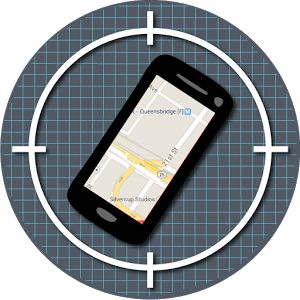 Monitor text messages, WhatsApp, iMessage, Viber, Facebook. GPS location tracking. Spy on Calls, Cell Phone Tracking, Montioring Software, SMS Tracker - MSpyPlus