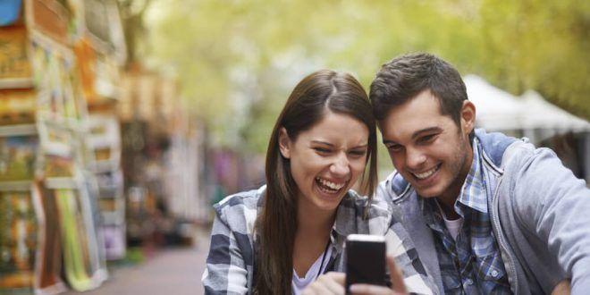 Korlátlan mobilinternet a Telenortól – hűségidő nélkül