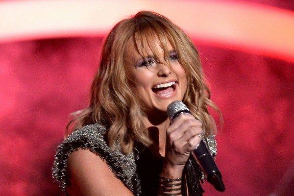 7 Years Ago: Miranda Lambert's 'White Liar' Goes Gold