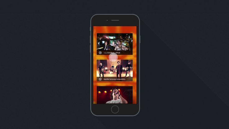 Ícone Agência Digital - Aplicativo Grupo Rhaas (Empresa que cria sites e aplicativos em Cascavel PR)