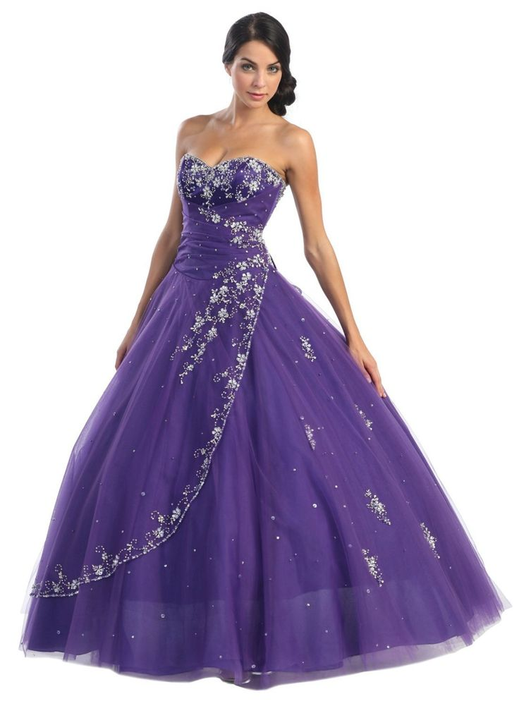 96 best Wedding dresses images on Pinterest | Cute dresses, Dream ...