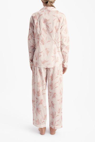 Women's Pyjama Set | Desmond & Dempsey