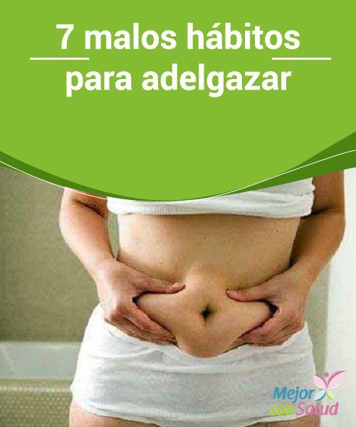 propiedades del te verde perdida de peso